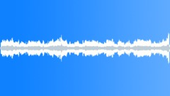 Romantic bagpipe - stock music