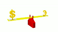 Seesawcurrency Stock Footage