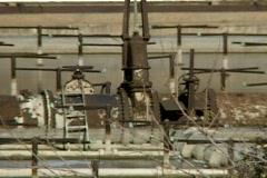 Dallas TX 2 Stock Footage