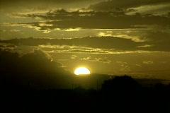 Sun 2 Stock Footage