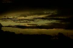 Sun 7 Stock Footage