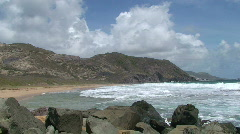 St. Kitts Stock Footage