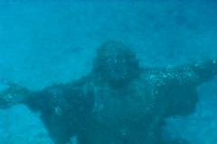 Malta underwater Stock Footage