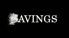 Db savings 01 hd1080 Stock Footage