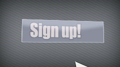 Sign up 67 Stock Footage