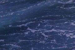 California Coasts Big Sur McWay Fall HS 11 Ocean Loop Stock Footage
