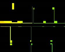LRV equal01 PAL Stock Footage