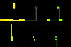 LRV equal01 NTSC Stock Footage