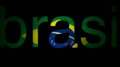Brazilian Portuguese Stock Footage