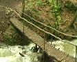 bridge SD Footage