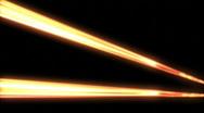 Light Beams (HD720) Stock Footage