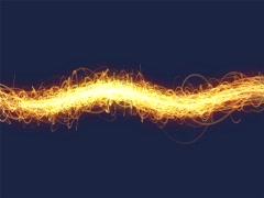 Firewire Stock Footage
