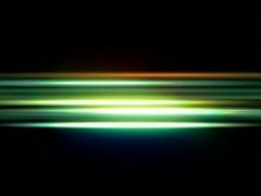 Lightspeed Stock Footage