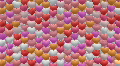 heart pan Laa HD Footage