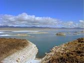 Sierra Nevada Aerials 21 Stock Footage