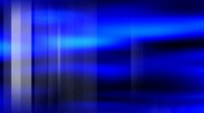 Glassy  Background.HD Stock Footage