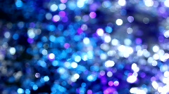 Stock Video Footage of Glamour, Glitter, Light
