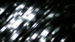 Steel Waves HD Loop Stock Footage