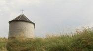 Chapel Stock Footage