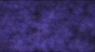 Purple Smoke Background 150 Stock Footage