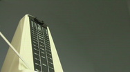 Metronome Stock Footage
