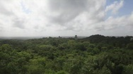 Stock Video Footage of Tikal, Guatemala_10