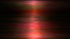 Seamless looping background Stock Footage