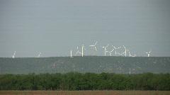 Tuuli maatilatalouden 1 Arkistovideo