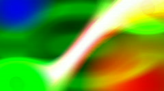 Abstract Animated Background B-06B Stock Footage