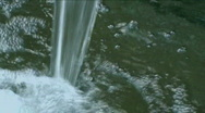 Water Power Stock Footage