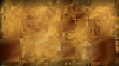 Abstract liquid background - stock footage