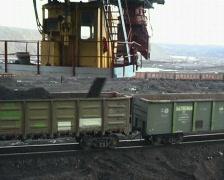 Coal 20 P Stock Footage
