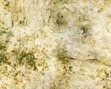 Grungy-Stonepattern-loop - stock footage