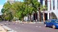 City Timelapse HD Footage