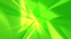 Abstract background #2 - loop, HD, 25 fps - stock footage