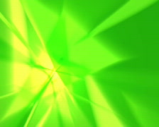 Abstract background #2 - loop, PAL, 25 fps Stock Footage