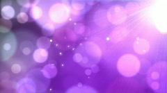 Fairy Dust Arkistovideo
