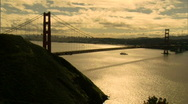 San Francisco 9 Stock Footage