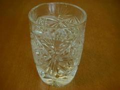 Wine-glass Shakes Stock Footage