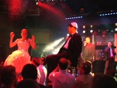 Jewish Wedding. Stock Footage