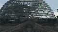 HD1080i Berlin Reichstag Footage