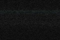 Film leader - video cross talk (NTSC DV, 29.97 fps) Stock Footage