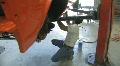 Auto restoration HD Footage