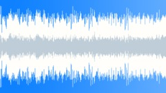 Stock Music of Rock it 2(fast tempo)