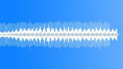 spymusic new version - stock music