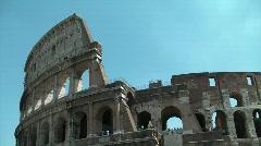 Colosseum BONUS 2 laukausta 1 Arkistovideo