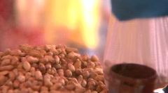 Peanuts Stock Footage