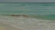 Stock Video Footage of Private Beach (4 of 7)