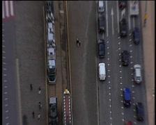 Rotterdam4 4 Stock Footage