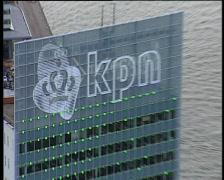 Rotterdam3 Stock Footage
